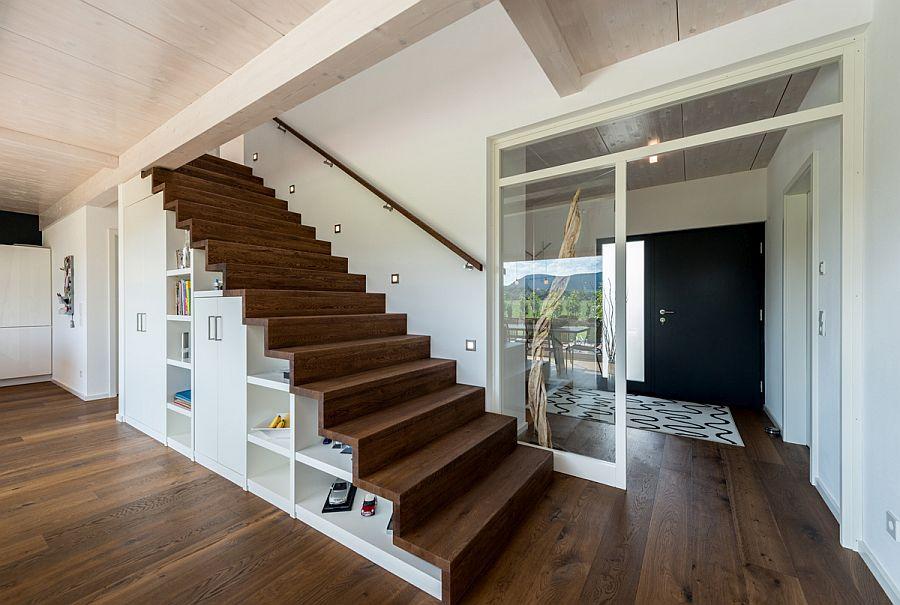 faltwerk frammelsberger treppenbau. Black Bedroom Furniture Sets. Home Design Ideas
