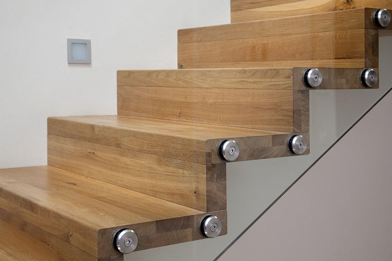 glas holz traum frammelsberger treppenbau. Black Bedroom Furniture Sets. Home Design Ideas