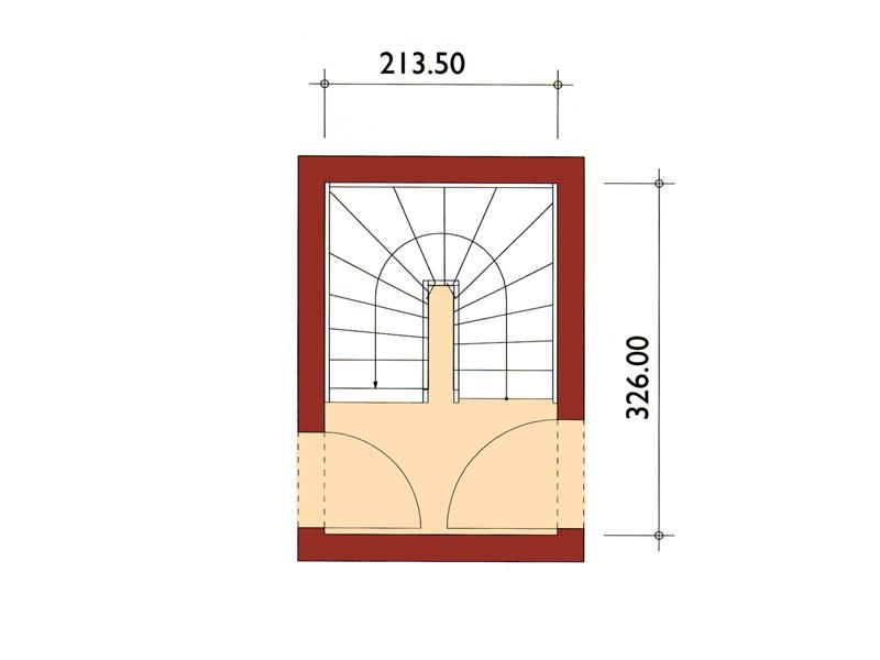 treppen grundrisse frammelsberger treppenbau. Black Bedroom Furniture Sets. Home Design Ideas