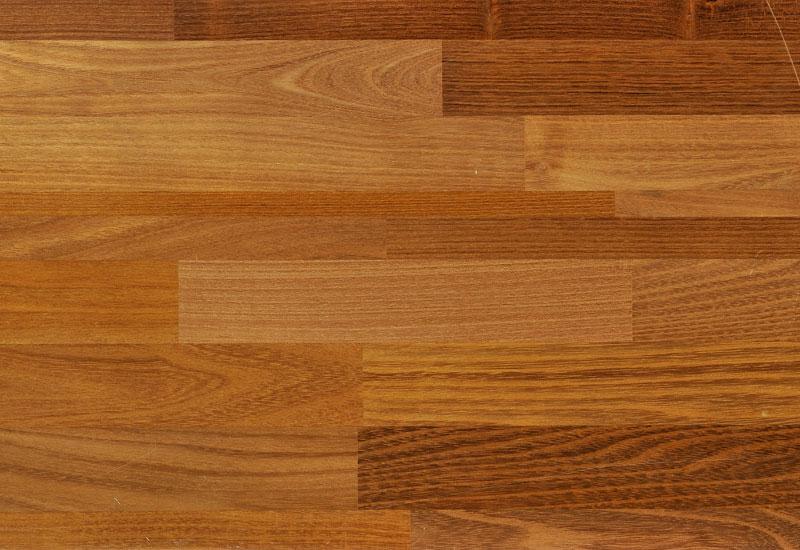 Parkett holzarten  Holzarten und Farben für Ihre Treppe - Frammelsberger Treppenbau