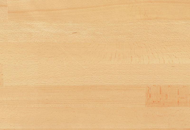 holzarten und farben f r ihre treppe frammelsberger treppenbau. Black Bedroom Furniture Sets. Home Design Ideas