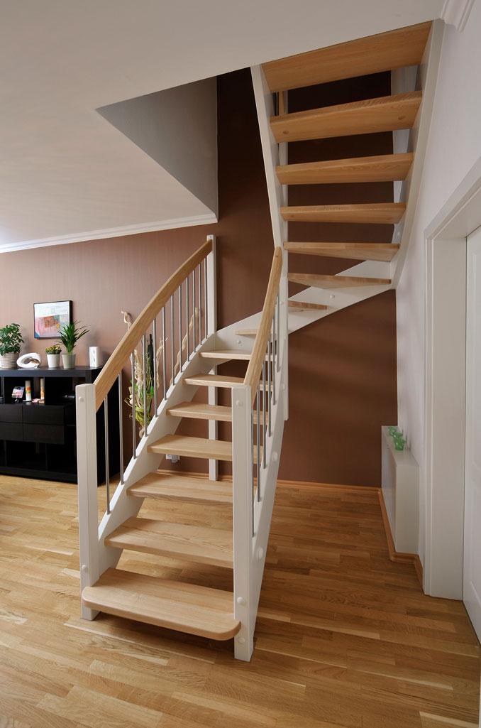 rs 1704 frammelsberger treppenbau. Black Bedroom Furniture Sets. Home Design Ideas