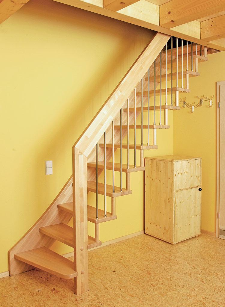 rs 1706 frammelsberger treppenbau. Black Bedroom Furniture Sets. Home Design Ideas